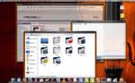 GarageBand meets Linux Fedora