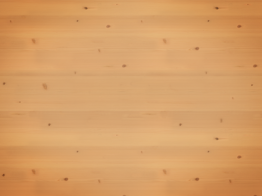 Wood tile wallpaper by neko-xexe