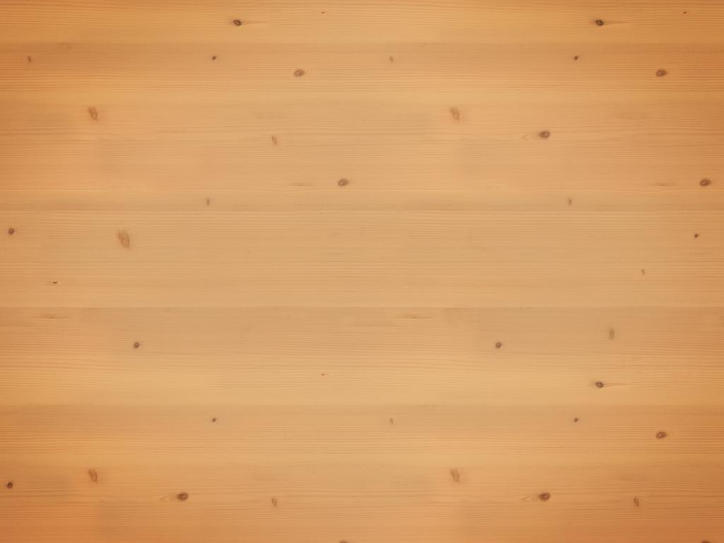 Wood tile wallpaper by neko-xexe