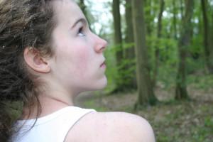 beau-cheri's Profile Picture