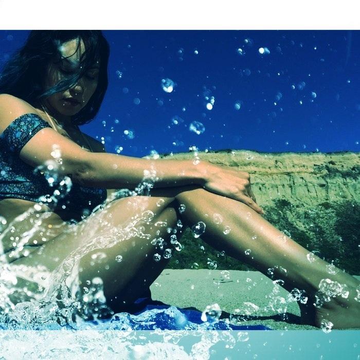 Splash by djagenta