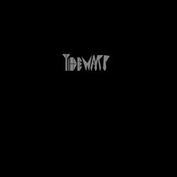 'TideWarp' logo by BLGraphical