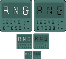 RNG-Example by BLGraphical