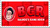 BGR Stamp by spdy4