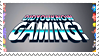 DidYouKnowGaming Stamp by spdy4