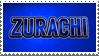 Zurachi Stamp by spdy4