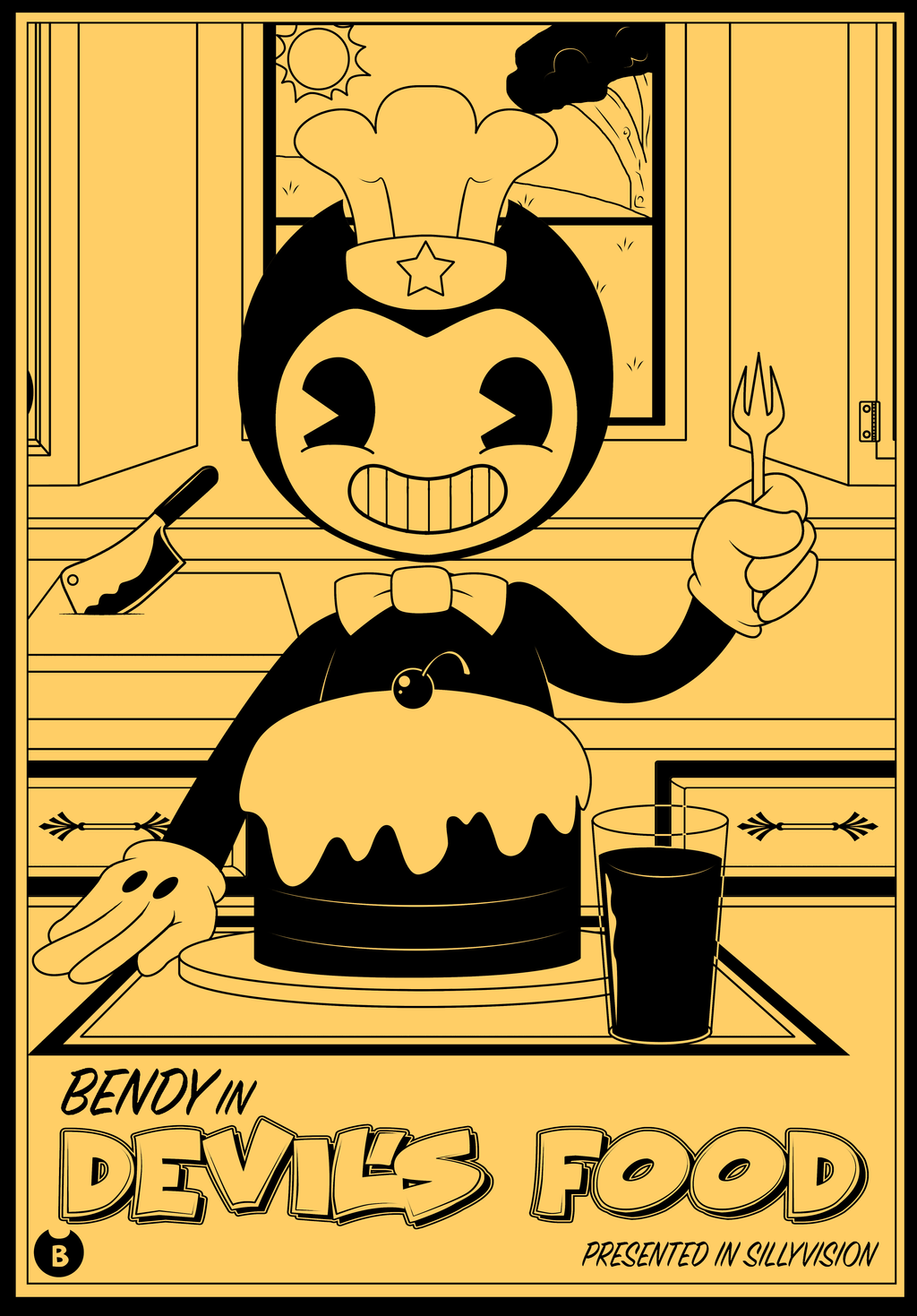 Toolbox Talks  The Detail Devils