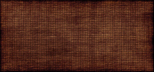 STOCK - Dark Woven Parchment - Texture Background by BloodguardStock