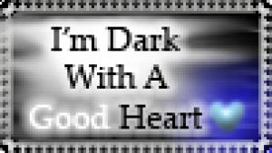BloodguardStock's Profile Picture