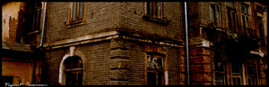 fragment by Club-Romania