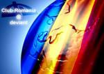 Club-Romania by Club-Romania