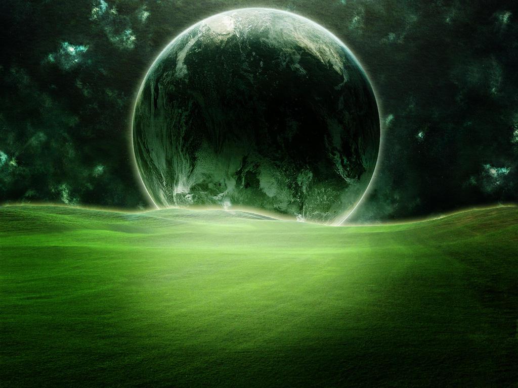 Planetarium by Club-Romania