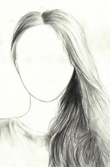 Hair by Zeliga