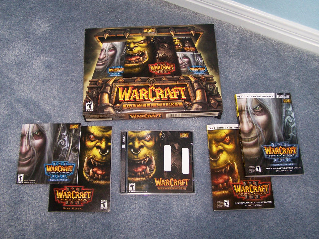 Building order for humans Warcraft 3 sexy images