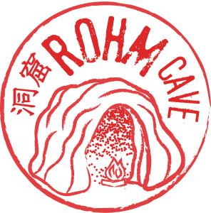 rohmcave's Profile Picture