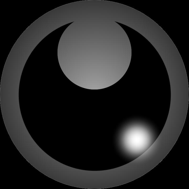 [Infinity Tower] Núbia LaVey #1 - Página 2 C78ff6ca4e5bb1852b7725a3f12dd475-d50w4az