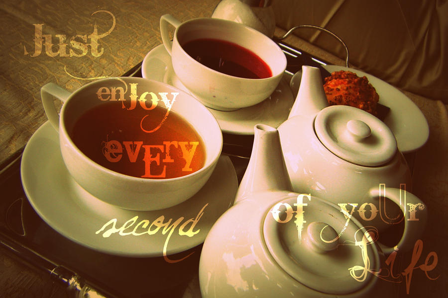 najromanticnija soljica za kafu...caj - Page 4 Just_enjoy_it_by_sandro44ka-d41m0cz