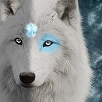 Avatar - Noam by cryingrobot