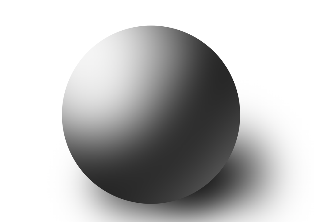 [Image: shaded_ball_by_geoffery10-d6zhgyr.png]