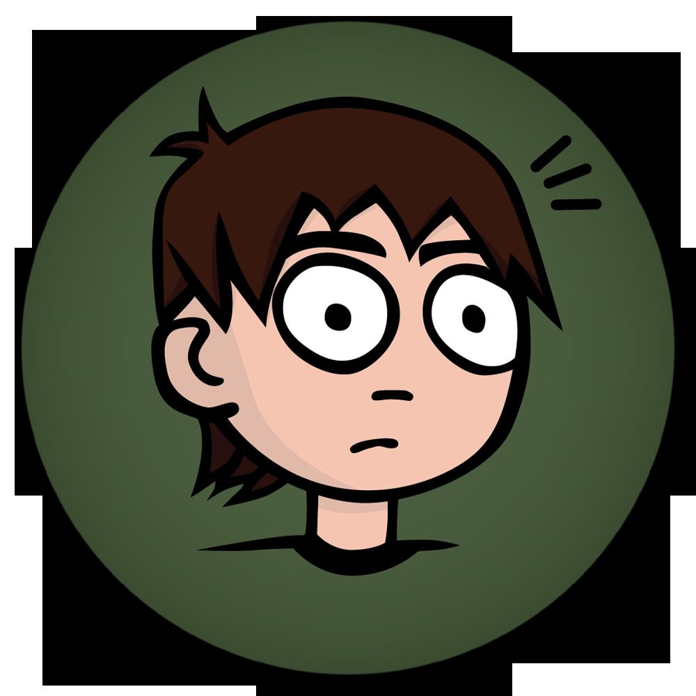 Geoffery10's Profile Picture