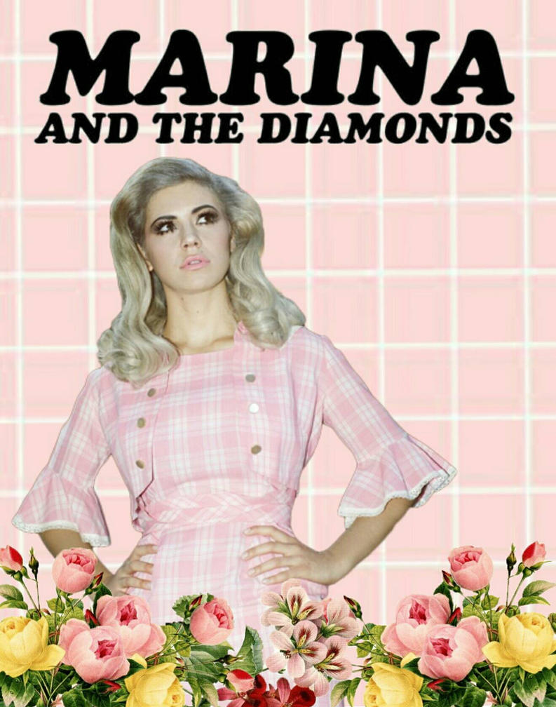 Great Wallpaper Aesthetic Marina And The Diamond - marina_and_the_diamonds_aesthetic__by_loveaesthetic-dacd70z  Perfect Image Reference_615832      .jpg