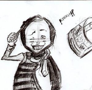 semrakulkul's Profile Picture