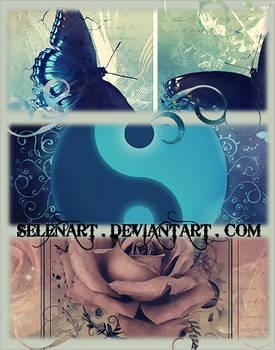 ::SelenArt ID::