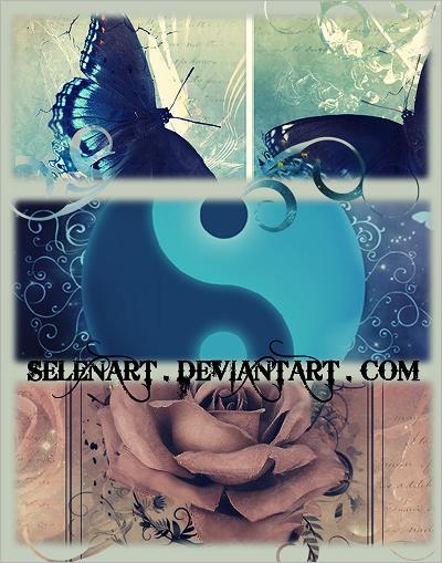 selenart's Profile Picture