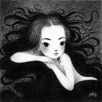Nyoko by frecklefaced29