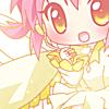 تقرير عن آمو هينامورى ْ~~~ Amulet_Diamond_Icon_by_Doodling_Kunoichi