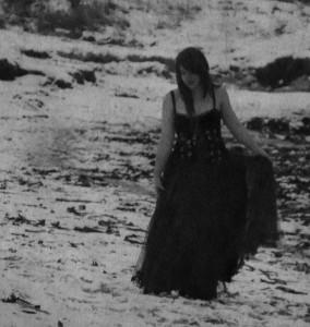 Karina-the-Canon's Profile Picture