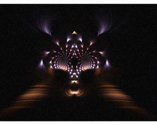 Alien Concert 1280x1024 updated by mrsstarkers