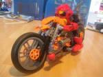 Furno Bike 3.0