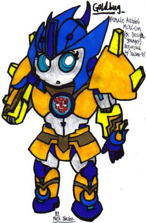 Fanfiction on TransformersRolePlay - DeviantArt