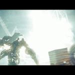 Transformers GIF - Sideswipe by HTF-YTP