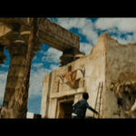 Transformers_Gif - Rampage by HTF-YTP