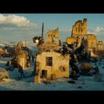 Transformers_Gif - Sideswipe 3 by HTF-YTP