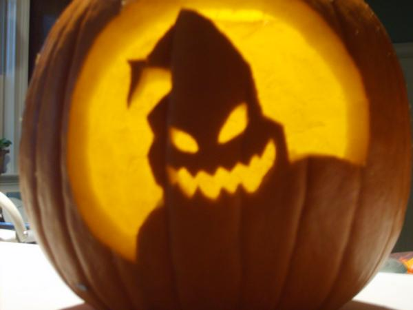 Oogie boogie pumpkin carving by zombi3infidel on deviantart oogie boogie pumpkin carving by zombi3infidel pronofoot35fo Images