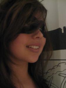 emalema's Profile Picture