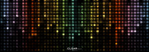 Clear Icons - Solid