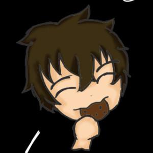 shufflefan's Profile Picture