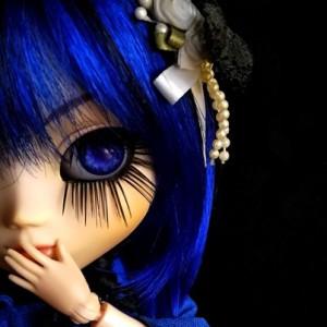 Princess-Shinku's Profile Picture