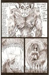 the walls page 7 by morbiddanx