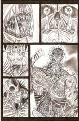 the walls page 8 by morbiddanx
