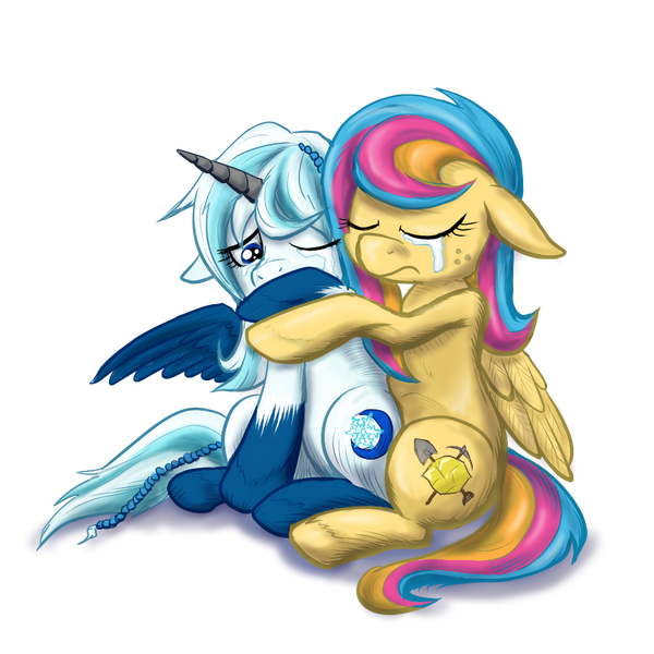 BABScon High Scoiety Auction to Help a Friend by SouthParkTaoist