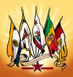 Californians United
