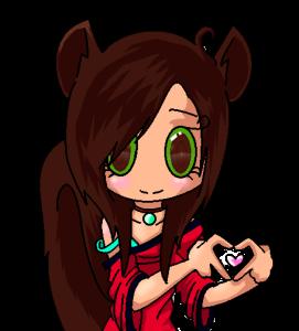 xXSweetCatastropheXx's Profile Picture