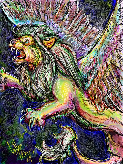 http://fc08.deviantart.net/fs50/f/2009/267/4/5/powerful_duke_Vapula_by_Kuwaizair.png