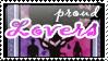 persona lovers by Kuwaizair