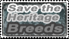 heritage breed by Kuwaizair